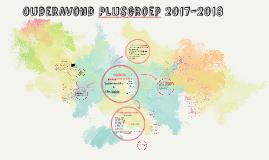 2017-2018 Ouderavond Plusgroep 5/6/7