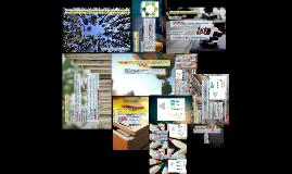 EHZ Directieraad - Inrichting Beleidsmatige Samenwerking