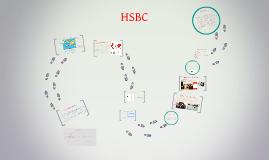 Copy of HSBC