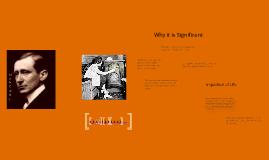 Copy of AP history presentation