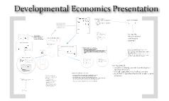 Models of Economic Growth