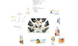 Copy of Protocolo atención al cliente