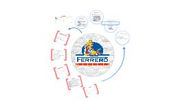 Copy of Ferrero Couscous