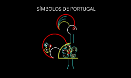Copy of Símbolos de Portugal 2