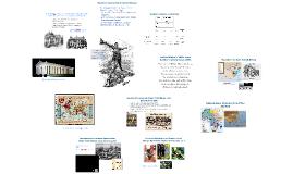 "World History: The ""European Moment,"" 1900"