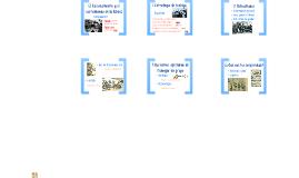 El Racionamiento y el Contrabando en tudela y La Ribera
