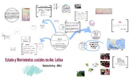 Copia de Aportes epistémicos de los Movimientos Sociales