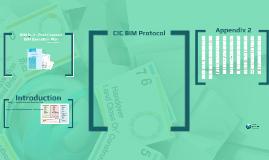BIM lv. 2 - Post Contract BIM Execution Plan - Process Map F10