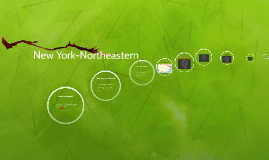 New York-Northeastern
