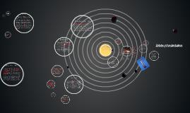 Copy of Cohetes y transbordadores