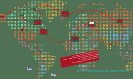 Comitê Internacional da Cruz Vermelha