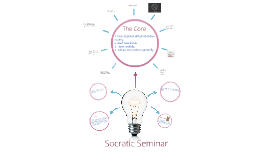 Copy of Introduction to Socratic Seminar