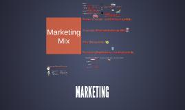 Marketing (neu)