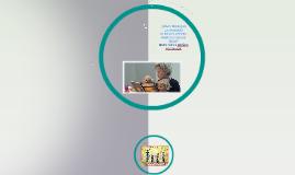 Niños: como trabajar las normas claras y afectivas