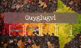 Guyglugvl