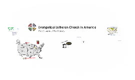 Copy of Evangelical Lutheran Church in America