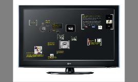 Copy of LA TELEVISION