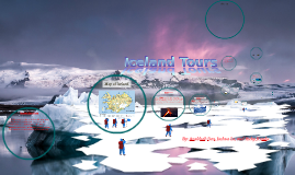 Copy of Iceland Presentation