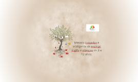 Copy of Apresentação Bilingue 01/03/2016 Escola Lápis de Cor
