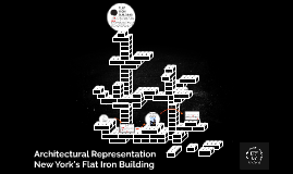 Copy of Architectural Representation