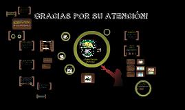 Copy of Copy of Administración gerencial Unidad 5