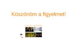 Magyarország legnagyobb független befektetési szolgáltatója