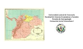 Amor, Honor y clases sociales en la sociedad colonial venezo
