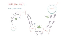 SHZsup Selbstcoaching und anderes 12. Nov 2012