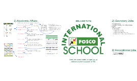 Administrative Assistant at FIS