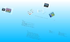 Copy of Estrategia tecnológica: migrando a software libre