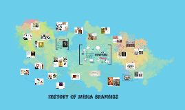 History of Media Graphics