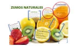 Frutas MK