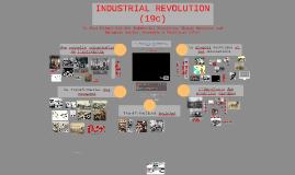 4ème SIA - L'âge industriel