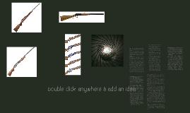 Copy of Guns