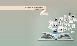 Copy of DESARROLLO FILOGENÉTICO Y ONTOGENÉTICO DEL LENGUAJE