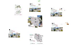 Enjeux immobiliers de l'Université de Lorraine