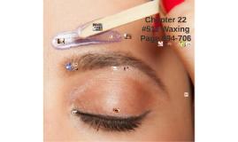 511 Waxing