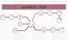 1ra PARTE - TEIII