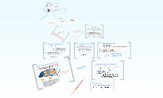 New Era for OLTP Databases