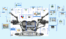 Copy of Programa de capacitación en manejo preventivo para conductores de motocicletas