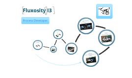 Fluxosity - Iteration 3