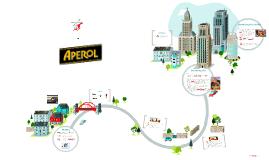 Copy of Aperol