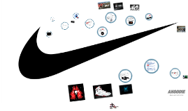 Copy of Nike - Marketing Analysis