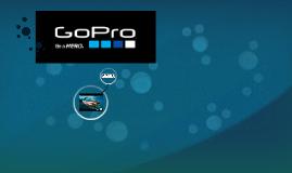 GoPro®