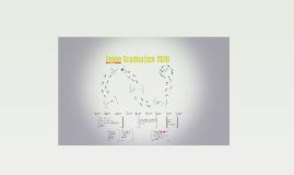 Enloe Graduation 2018