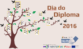 Dia do Diploma - 3ciclo e Secundario
