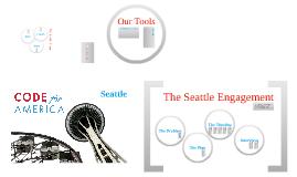 CfA Seattle Presentation