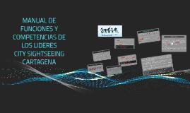 Copy of MANUAL DE FUNCIONES Y COMPETENCIAS DE LOS LIDERES