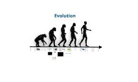 Evolution S1