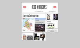 CBC NOTICIAS